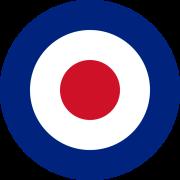 RAF_roundel