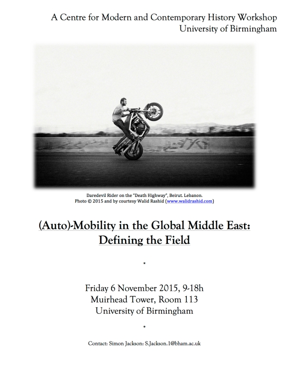 Automobility Workshop Poster JPEG